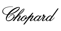 chopard.png